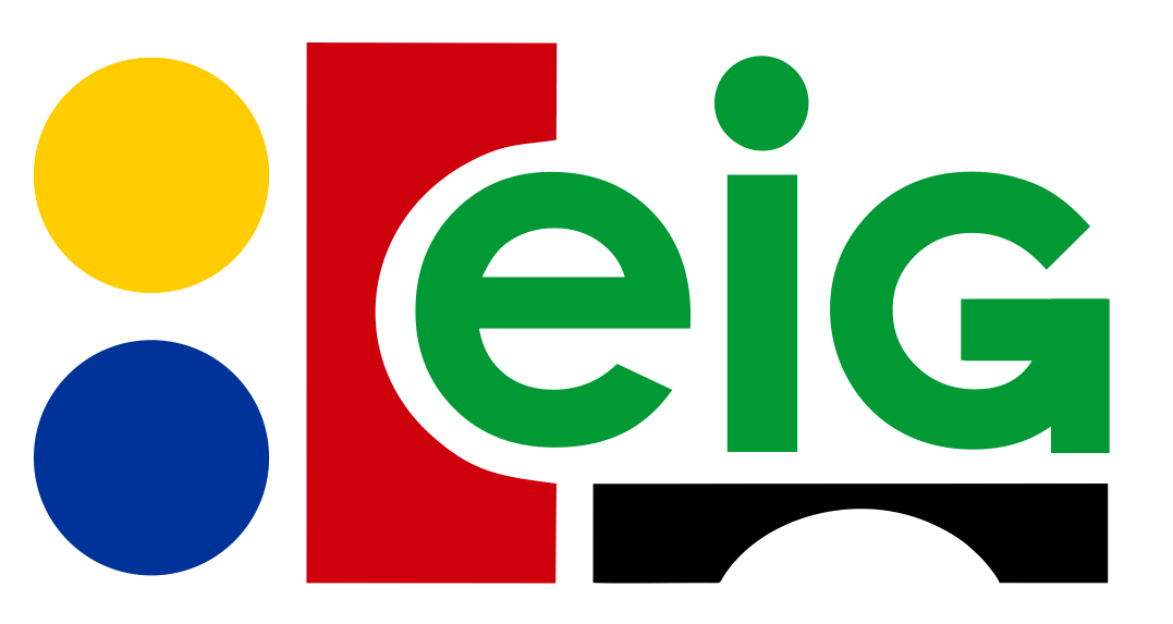 EIG (Ekido Ingeniería Global, S.L.)